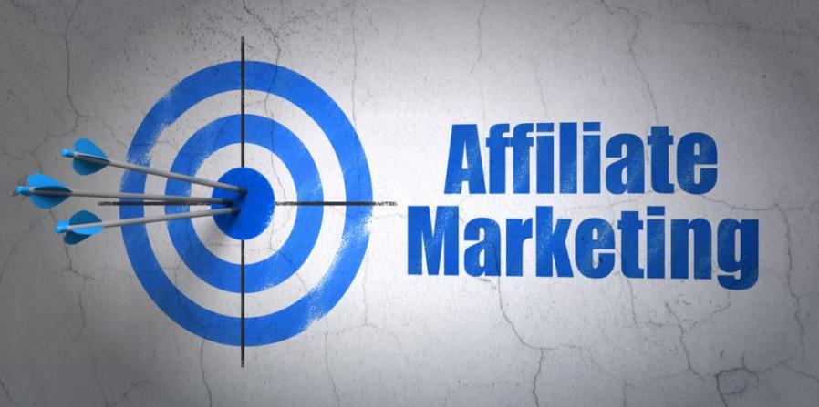 affiliate-marketing-nedir