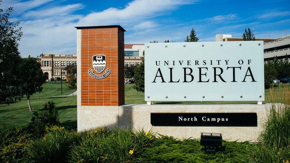 Alberta-Üniversitesi-1024x576