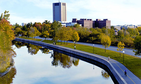 Carleton-University1