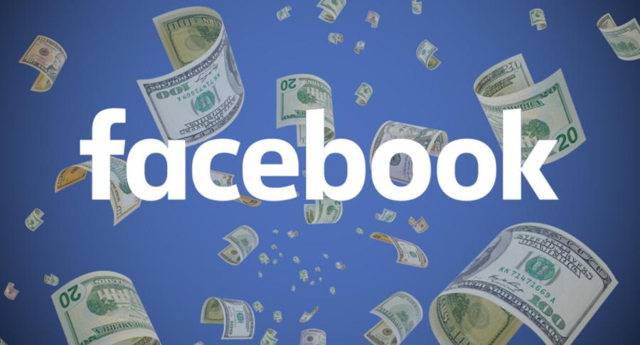 facebooktan-nasil-para-kazanilir