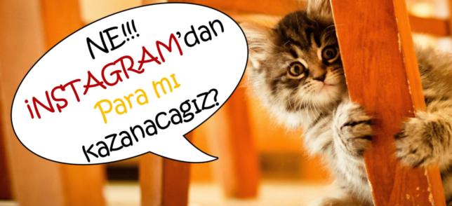instagramdan-nasil-para-kazanilir-644x294