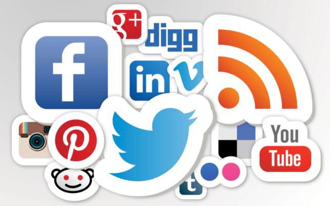 sosyal-medyadan-nasil-para-kazanilir-644x401
