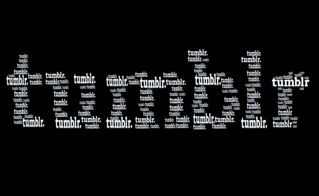 tumblrdan-nasil-para-kazanilir-644x396